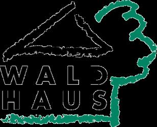 Logo-Waldhaus_oU_340-CV
