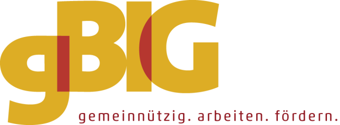 gbig_logo